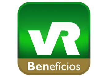 VR - Alimenta��o | Six Wiki